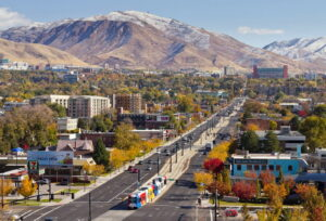 Property Management Salt Lake City