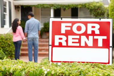 Renting A Home Salt Lake Property Management Company