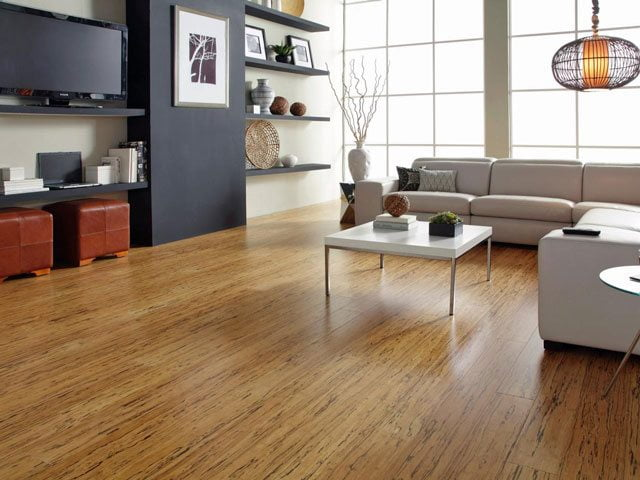 3 Alternative Flooring Options For Landlords