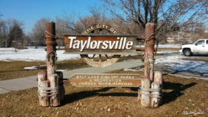 Taylorsville Property Management