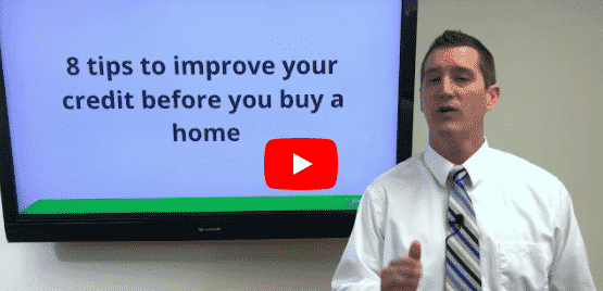 8-tips-to-improve-your-credit-score-before-you-buy-a-home