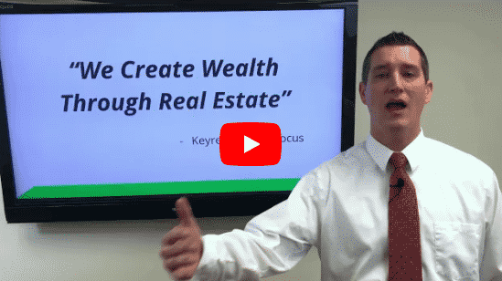 as-a-property-management-company-why-is-keyrenter-helping-people-buy-homes