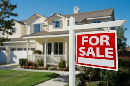 can-an-investor-sell-a-utah-rental-home-with-a-tenant-in-place