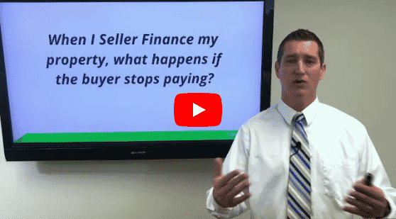 when-i-seller-finance-my-property-what-happens-if-the-buyer-stops-paying