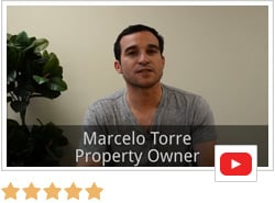 Marcelo Torre Property Owner