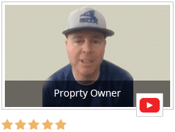 Todd W Property Owner
