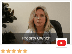 Property Owner