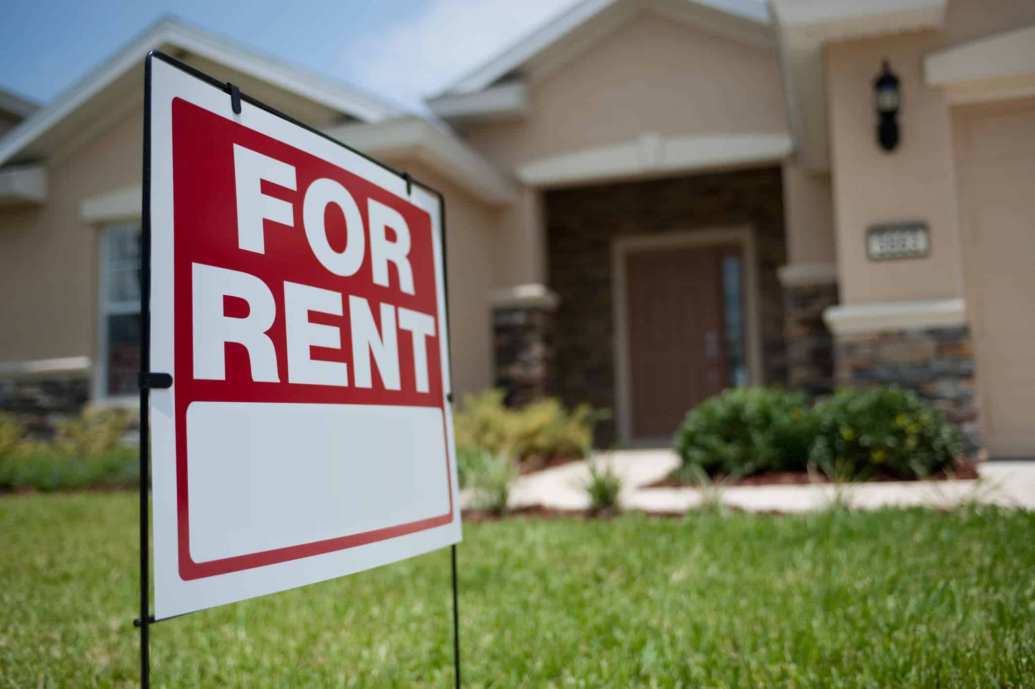 top-11-secrets-to-attract-quality-renters
